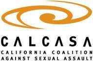 CALCASA-Logo_240x156.jpg