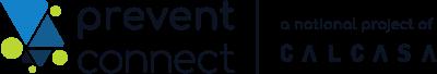 Prevent Connect Wiki